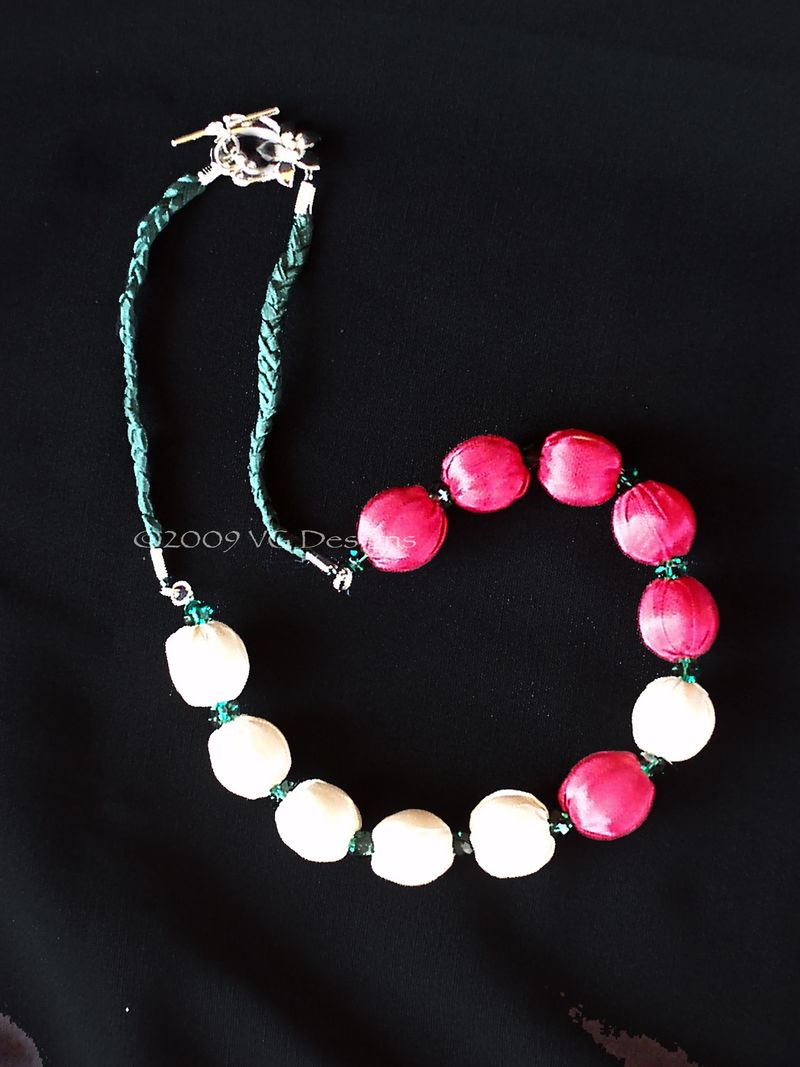 Necklace 2©